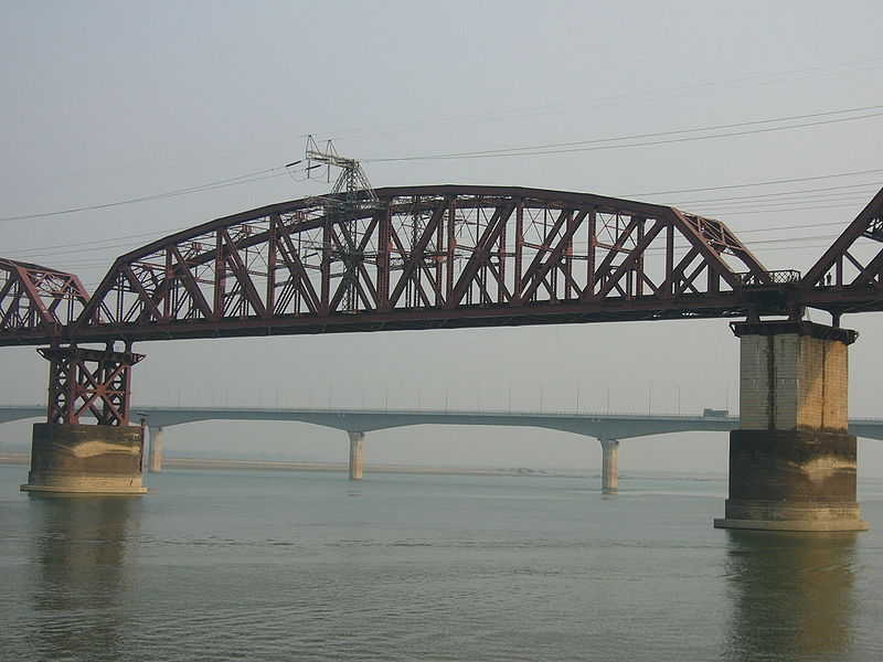 Hardinge Bridge Bangladesh (7).JPG
