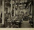 Hardware merchandising January-June 1898 (1898) (14769106602).jpg