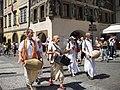 Hare Krishna musicians.jpg