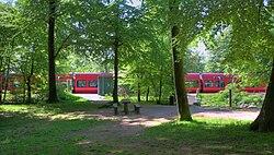 Hareskov Station HDR.jpg