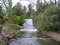 Harewood cascade.JPG