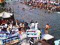 Haridwar time.jpg