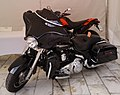Harley-Davidson (Sevilla).jpg