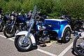 Harley-Davidson Servi-Car BW 1.jpg