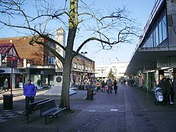 Harlow town centre -shops-28Dec2007.jpg