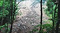 Harmankaya Tabiat Parkı.jpg