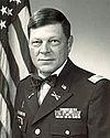 Harold A. Fritz portrait