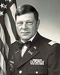 Harold A. Fritz portrait.jpg