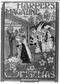 Harper's Magazine, Christmas, 1892 LCCN2002699015.tif