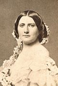 Harriet Lane-cropped.jpg