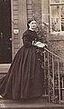 Harriet Mordaunt.jpg