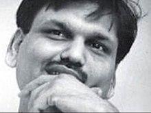 Harshad Mehta.jpg