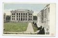 Harvard Medical College, Boston, Mass (NYPL b12647398-68826).tiff