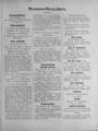 Harz-Berg-Kalender 1935 072.png