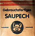 Harz-Produkt (18439369834).jpg