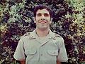 Hasan Aghareb In US.jpg