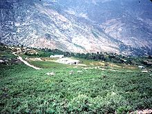 Cannabis in morocco wikipedia cannabis fields in the rif 1983 sciox Image collections