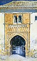 Hassam - gate-of-the-alhambra.jpg