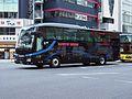 Hato Bus 511 Pianissimo III Sapphire Gala SHD.jpg
