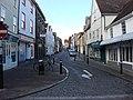 Hatter Street - geograph.org.uk - 743722.jpg