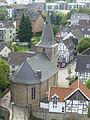 Hattingen Burg Blankenstein 2014 040.JPG