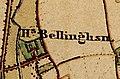 Haus Bellinghoven Uraufnahme.jpg