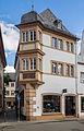 Haus Zum kleinen Engel P9276854.jpg
