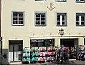 Haus Zur Roten Kanne Konstanz.jpg