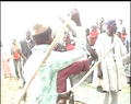 Hausa Tribal Hunter's Ceremony 07.png