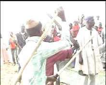 Hausa people - Wikipedia