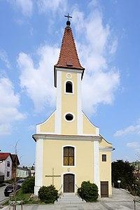 Hautzendorf - Kirche.JPG
