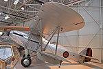 Hawker Hind (Afghan) -BAPC-82- (33190771158).jpg
