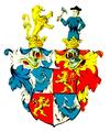 Haymerle-Wappen.png