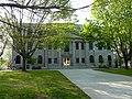 Haywood County Courthouse.jpg