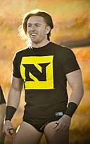Heath Slater cropped.jpg