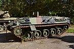 Heeresgeschichtliches Museum - Saurer 4K 4FA.jpg
