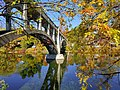 Heffernan Street Footbridge, Guelph, ON.jpg