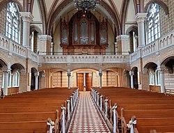 Heidenheim, Pauluskirche (04).jpg