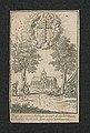 Heilig Kruis (tg-uact-315).jpg