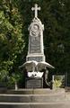 Heimerzheim Kriegerdenkmal (01).png