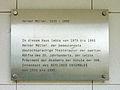 Heiner Mueller Gedenktafel - Berlin-Frife 2013 - 1262-1142-120.jpg