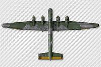 Heinkel 274 sketch.jpg