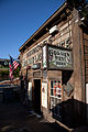 Heinold's First and Last Chance Saloon-2.jpg
