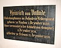 Heinrich von Vallade Landau 1.JPG