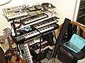 Helloitabot'sStudio1.jpg