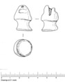 Helmet crest holder (FindID 70770-38209).tif