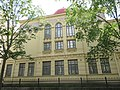 Helsingin synagoga IMG 1189.jpg
