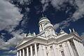 Helsinki, Finland (7368084596).jpg