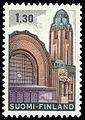 Helsinki-Railway-1971.jpg