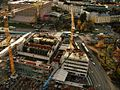 Helsinki Music Centre construction from air.jpg